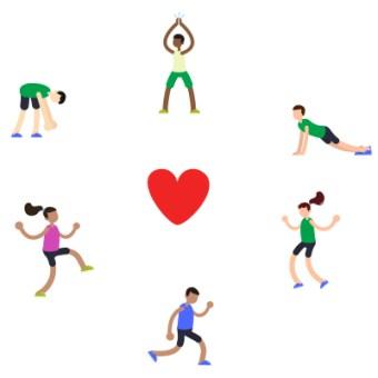 REP_DOE_Partnership_In_Body_Blog_Images_HeartSmart (1)