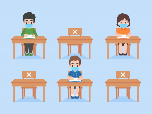 kids-studying-education-classes-keep-social-distancing_134553-423