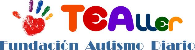tealler autismodiario