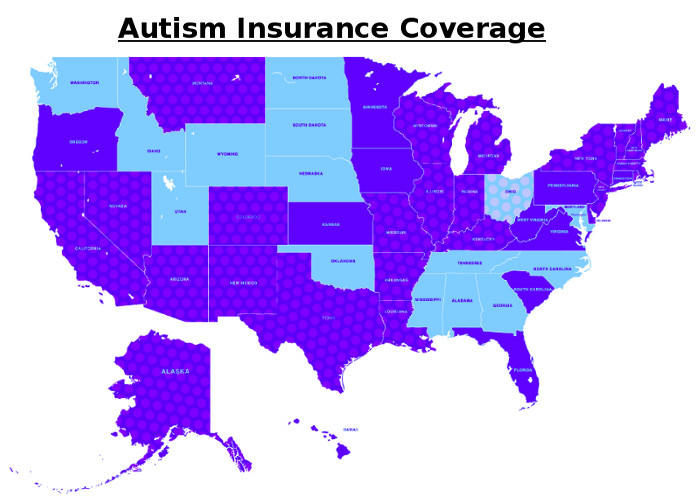 USAAUTISMCOVERAGE