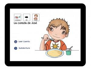 Jose Aprende