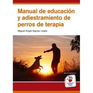 manual-de-educacion-y-adiestramiento-de-perros-de-terapia-ebook-descargable