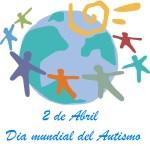 Gritos de respuestas a la injusticia que viven los niños con autismo