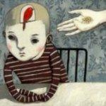 El tratamiento eficaz contra el autismo