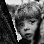 El uso de la palabra NO y otras pautas para trabajar con niños del espectro del autismo