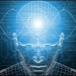 El laser azul, una posible cura para el autismo