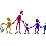 Educación inclusiva de personas con discapacidad intelectual o del desarrollo
