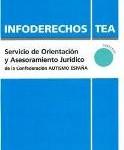 INFODERECHOS-TEA, nuevo Servicio de Orientación y Asesoramiento jurídico de AUTISMO ESPAÑA