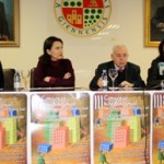 Unas 400 personas asistirán a III Congreso Internacional de Discapacidad Intelectual