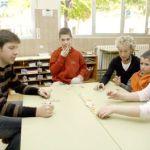 A nivel educativo o sanitario, aún no conocen el síndrome de Asperger