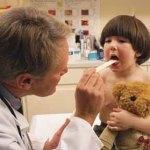 Los padres y los trastornos de tipo autista