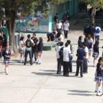 Niños y adolescentes con autismo de Durango sin derecho a la educación