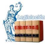 El Cermi propone medidas sobre la adaptación de la legislación española a la Convención de la ONU