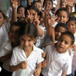 Prevalencia del autismo en América y la variable latina
