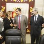 Castilla y León: nace un servicio regional de apoyo e investigación sobre TEA.