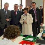 Murcia cuenta ya con un centro propio especializado en autismo