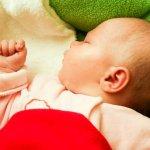 Cuando el desarrollo del niño no sigue el curso esperado, se inicia un largo recorrido hacia el diagnóstico