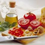 Tratamientos Biológicos del Autismo y Dietas de Eliminación