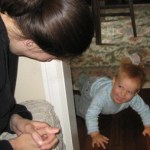 El interés en los juguetes predice la efectividad de los tratamientos para niños con autismo
