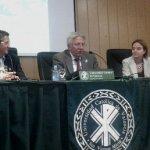 Jornadas Universidad Católica de Valencia – Esperanza