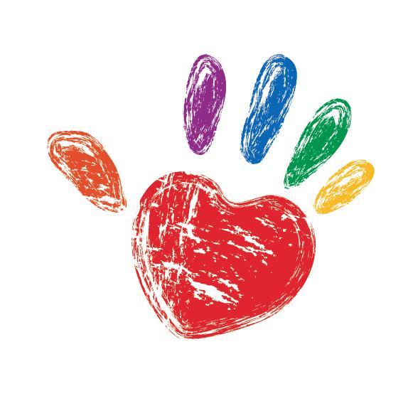 El logotipo de Autismo Diario está registrado por la Oficina Española de Patentes y Marcas