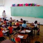 Detección de problemas de conducta en un niño por parte del maestro ¿Cómo actuar?