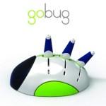 Gobug, una experiencia social inclusiva para niños con Trastornos del Espectro del Autismo