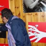 """Más de 4.000 personas visitan la exposición """"Yo como Tú"""" sobre discapacidad intelectual"""
