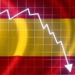 ¿Crisis económica o crisis moral?