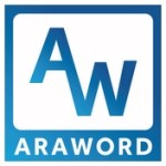 AraWord: Un procesador de textos que facilita la comunicación a las personas con autismo.