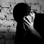 Trastornos mentales en jóvenes y adolescentes con autismo