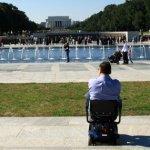 Día Internacional de las Personas con Discapacidad – 3 de Diciembre de 2011