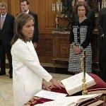 Propuesta inicial de acuerdo para la revisión de Ley de la Autonomía y Atención a la Dependencia