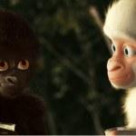 Copito de Nieve: Ser diferente no es fácil