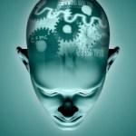Nuevos paradigmas en el Autismo y la Diversidad Funcional