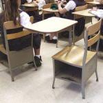 Un mal modelo de integración escolar es perjudicial para el niño con Autismo