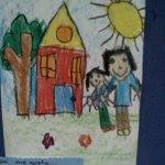 El precio de los Trastornos del Espectro del Autismo  en  Chile