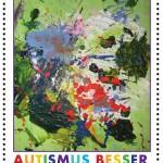 Sellos para la concienciación del Autismo