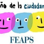FEAPS hace un llamamiento a la sociedad contra los falsos mitos del autismo