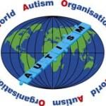 Manifiesto de la OMA sobre del Día Mundial de Concienciación sobre el Autismo