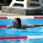 Autismo y Deporte