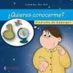 GAUTENA y el Día Mundial para la Concienciación del Autismo 2012