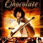 Chocolate: Artes Marciales y Autismo