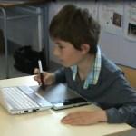 Desarrollo de la comunicación y el lenguaje en el autismo con el uso de la tecnología