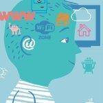 Primer Congreso Internacional  Tecnologías para el Autismo:  herramientas, tendencias y testimonios