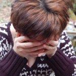 La vergüenza social y el autismo