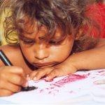 Cómo afecta el entorno social al desarrollo del niño con autismo