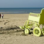 Día Internacional de las Personas con Discapacidad – 3 de Diciembre de 2012