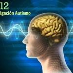 Lo mejor del 2012 en investigación sobre Autismo