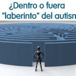 En busca del diagnóstico de Autismo Perdido
